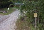 109 Chemin de la Bruyère, 74600 Seynod